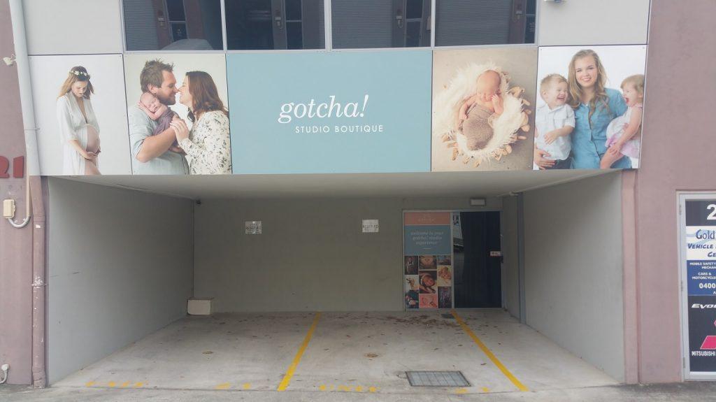 gotcha-business-signage-kirkbysigns