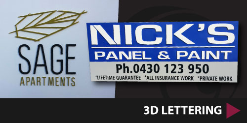 kirkby-signs-gold-coast-services-3d-lettering