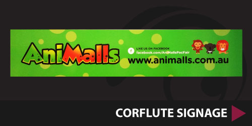 kirkby-signs-gold-coast-services-corflute-signs