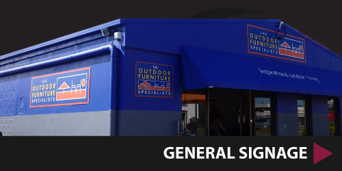 kirkby-signs-gold-coast-services-general-signage