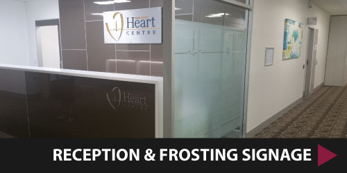 kirkby-signs-gold-coast-services-reseptionfrosting-signage