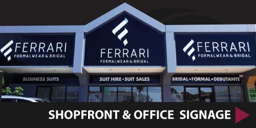 kirkby-signs-gold-coast-services-shopfrontoffice-signage