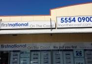 Lightbox Gold Coast