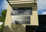 building signage-alucobondsign