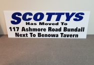 moving-sign-kirkbysigns-benowa