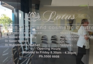 windowlettering-kirkbysigns