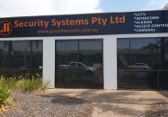 Buildingsigns-businesssignage
