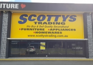 scottys-commercial-sign-flex-banner