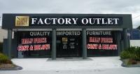 Vinyl Lettering Shopfront