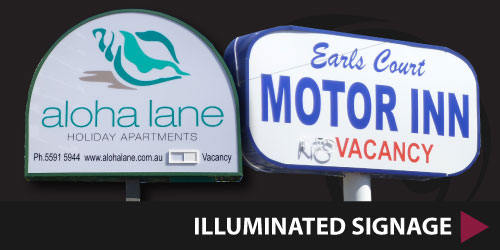 kirkby-signs-gold-coast-services-illuminated-signs