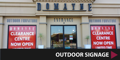 kirkby-signs-gold-coast-services-outdoor-signage