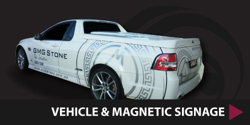 kirkby-signs-gold-coast-services-vehicle-signage