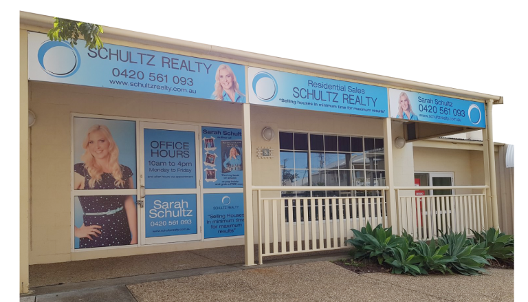 kirkby-signs-gold-coast-main-images-SHOP-FRONT-SIGNAGE